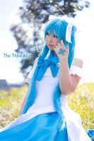The Third Alice by char-min