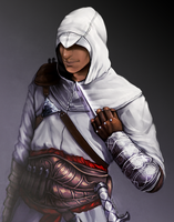 how many fools can I kill today by TridentFreak