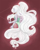 Opal by Tiny-Owl