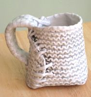 Sweater Mug 7 by nikkidreamer