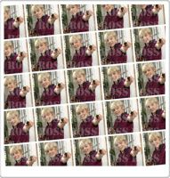 Collage De Ross Lynch by MacaQuemeraEditions