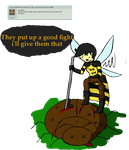 Q-13: Roach problem by Ask-thebeeguard