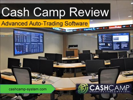 Cashcamp scam by Cashcamp-review