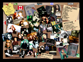 A 2010 Prototype Collage by TheAntiQueen