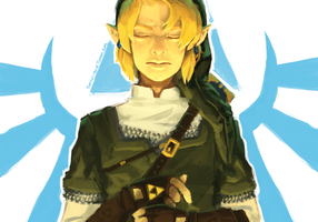 Link by Ondinel