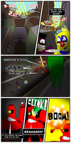 GSOCT - Audition - Page 1 by MrPr1993
