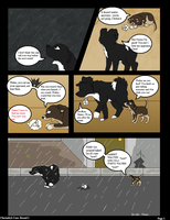 Chernobyl-Curs: Round 2 - Page 1 by BanditKat