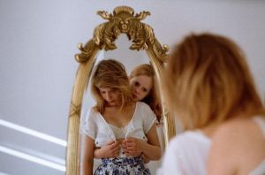 awakening XXI. by BlackProserpine