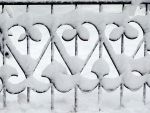 Cold hearts... by Yancis