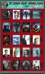 TV Series DVD Folder Icons Pack 03 by Omegas82128