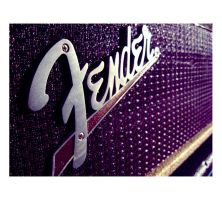 fender by snapshotpoetry
