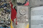 Checkpoint Charlie by revsorg