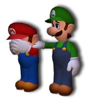A sad day for Nintendo by Fawfulthegreat64