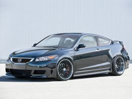 Accord-Coupe chop by Morfiuss