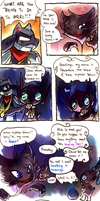 The Masked Mission 3 part 20 by Haychel