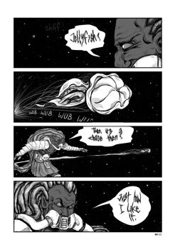 FG0001 Page11 Grey by grimmsect