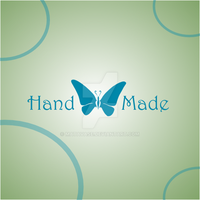 Hand Made Logotype by Matavase