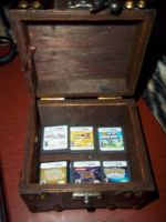 DS Game Storage by Eye-of-Kaiba