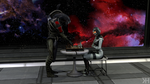 Chess lessons by Grummel83