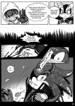In Cold Blood page 39 by Amortem-kun