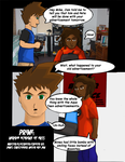 Prime Page 01 by J-Mace