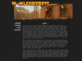 Team fortress 2 blog by alias99