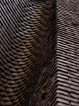 Tiles-curves by ANOZER