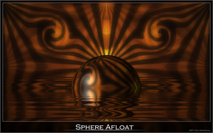 Sphere_Afloat_by_cjmcguinness.png
