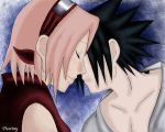 I Can Love No Other by SasuSakuFanBlossomfc