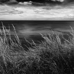 the sea by augenweide