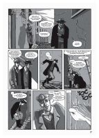 Escape from Auschwitz_page 17 by Joliet82