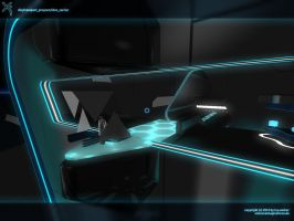 diu/transport_program/ldso_carrier(WIP - scene 08) by xistenceimaginations