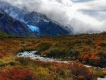 Patagonia National Park - Argentina Tours by satoim