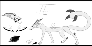 IT ref by CityProwler