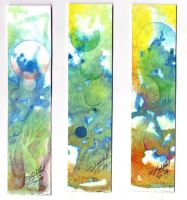 more Bookmarks-long by dlighted