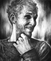 Floki by unsteadily