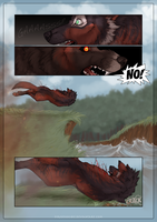 Page 43 by FireofAnubis