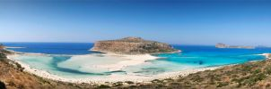 Crete - Gramvoussa by mov1ngshadow