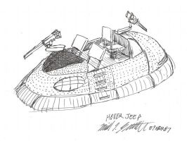 Hover Jeep 09APR07 by SudsySutherland