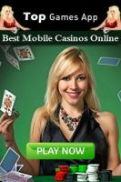 Best mobile casinos online by nickvujicic