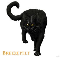 Breezepelt by Vialir
