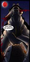 Shifters Update - Aug 15 by shadowsmyst