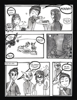 BFOI/BFCC - A party of sorts pg. 3 by GuardianofLightAura
