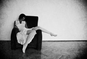 n 030 by metindemiralay