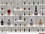 Mini Bottles by PaSt1978