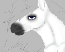 Picture for Scutterland of Orbit WIP by Tailzy-Chan