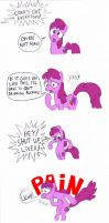 Berry Punches Liver by doubleWbrothers
