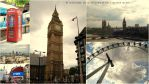My London Dream by SairentoAmaya