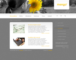 mengo by Camil28