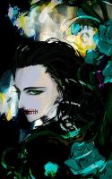 loki by ecious666